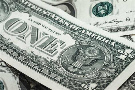 Cotización del dólar en bancos de la CDMX