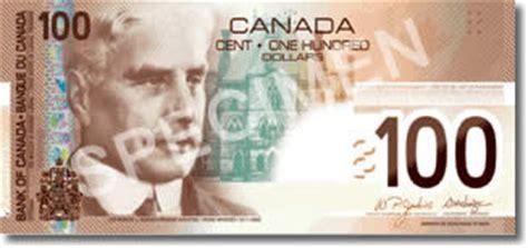 Cotización Dólar Canadiense - Cambio Peso Dolar