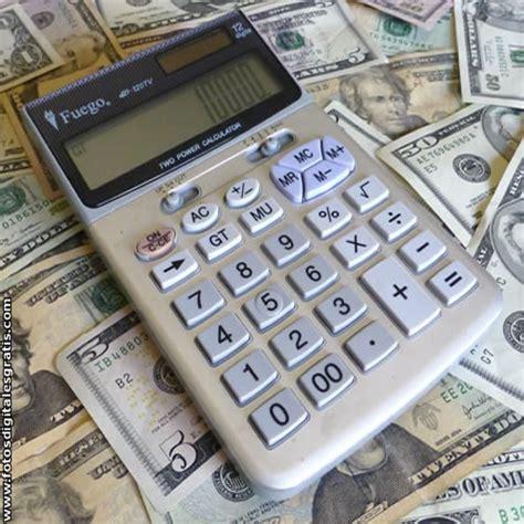 Cotización Dólar Hoy   Cotización del Dólar al Día