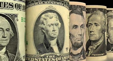 Cotización Dólar HOY » Cotizaciones dólar hoy en Argentina ...