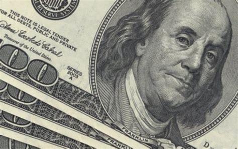 CotizacionDolar.com | Cotización Dólar
