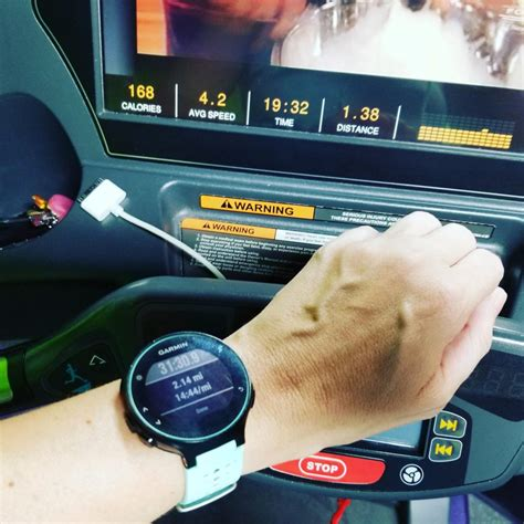Couch to 5k – The First 4 Weeks | Meghan on the Move