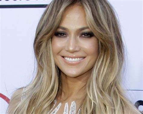 Could This Really Be the Reason Jennifer Lopez Looks So Young?