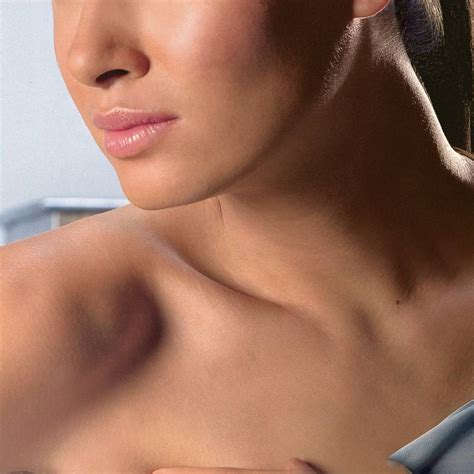Could You Have a Thyroid Disorder? | Women's Health Magazine