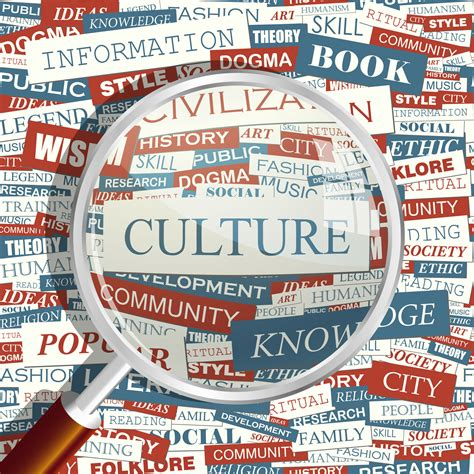 Country and Cultural Insight Reports