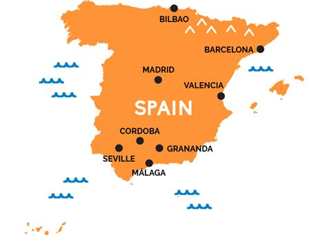 Country Spain Images   Reverse Search