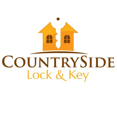 Countryside Lock and Key Coupons near me in Manchester ...