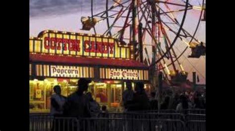 county fair  Bruce Springsteen   YouTube