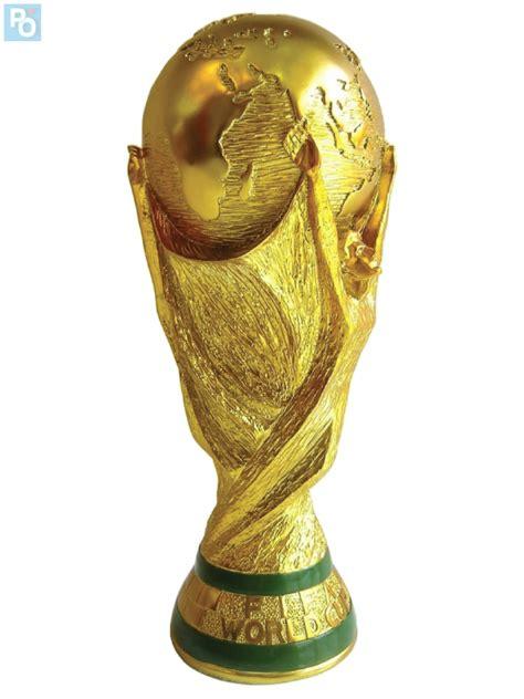 Coupe du Monde 2018. Qualifications : un groupe difficile ...