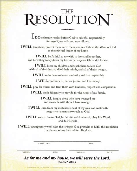 Courageous Resolution | www.pixshark.com   Images ...