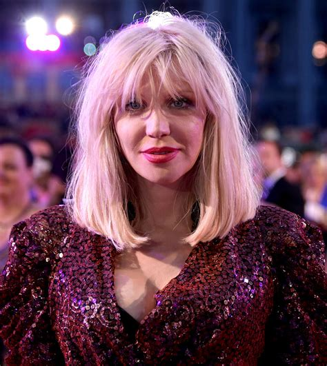 Courtney Love - Wikipedia