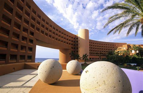 courtyard-of-westin-regina-resort-los-cabos - Baja ...
