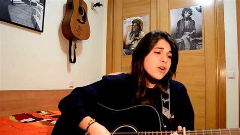 Cover Números Cardinales - Andrés Suarez - YouTube