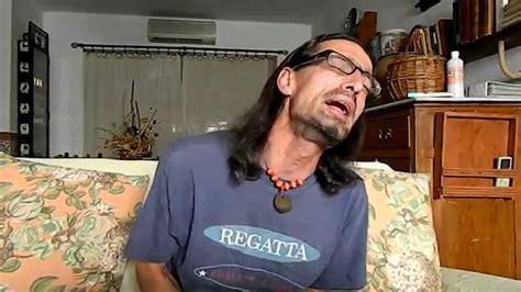 COVER un velero llamado libertad Jose L Prales y yo   YouTube