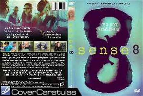 CoverCaratulas • Ver Tema   _OK_CARATULAS SERIES EN DVD.