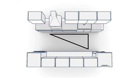 Cozinhas METOD: planificar | IKEA Portugal - YouTube