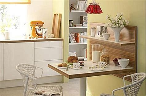 Cozinhas pequenas: charme e simplicidade   Amando Cozinhar ...