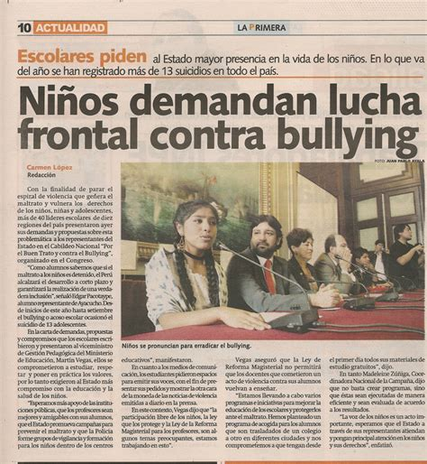 CPDE Cabildeo 2012 Archives   CPDE