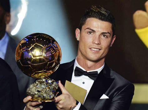 cr7 ballon d or | Cristiano Ronaldo   Real Madrid et ...
