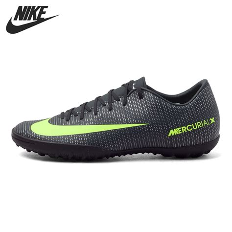 Cr7 Shoes Reviews - Online Shopping Cr7 Shoes Reviews on ...