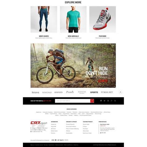 Cr7 - Sport Store