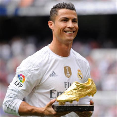 CR7 wants to 'live like a king' in retirement - SuperSport ...