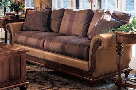 Craigslist Furniture Used | Furniture Walpaper