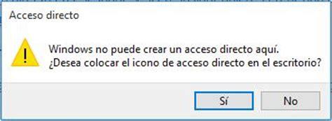 Crea un Acceso Directo de Microsoft Edge en el Escritorio ...