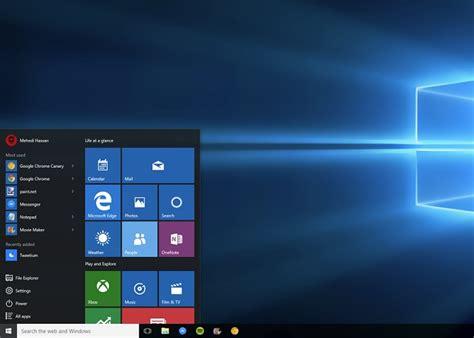 Crea un acceso directo para mostrar el escritorio en ...