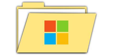 Crea una carpeta oculta e indetectable en Windows sin ...