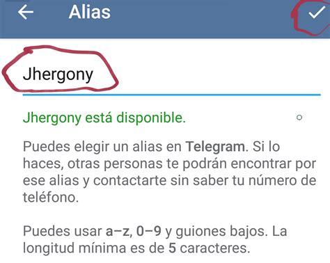 Crea y aprende con Laura: Enviar mensajes con Telegram sin ...