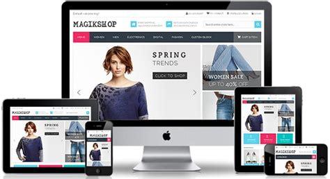 Creación de tiendas virtuales Peru | Implementación de ...
