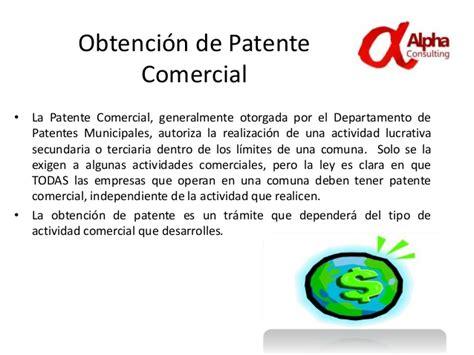 Creacion empresas Chile 2014