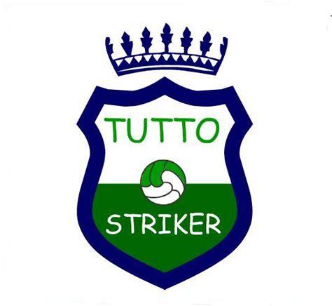 Creador de logos de futbol - Imagui