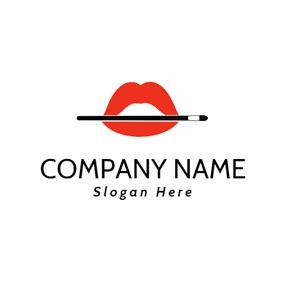 Creador de logos gratis online, Crea diseños de logos ...