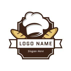 Creador de logotipos de restaurantes online gratuito ...
