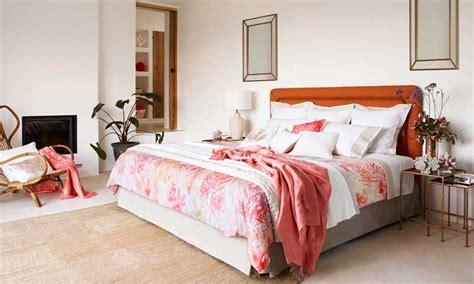 Crear el dormitorio perfecto