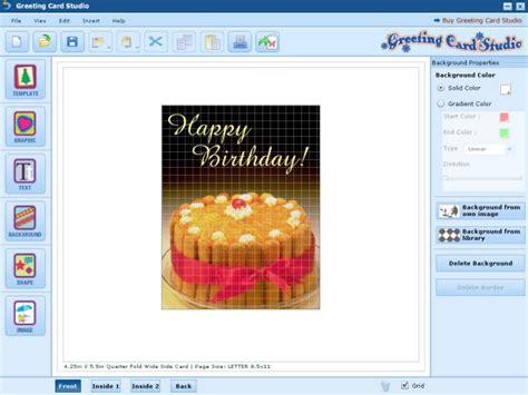 Crear invitaciones gratis | SoftwareLogia