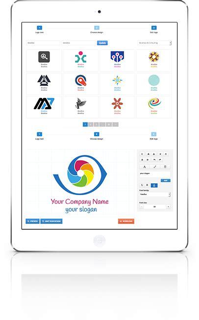 Crear Logo Gratis Online | LogoTipos, Diseñar 100% GRATIS!