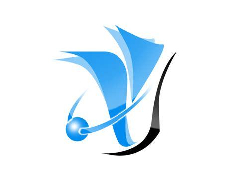 Crear logo Gratis Online!Logotipos para empresas | españa ...