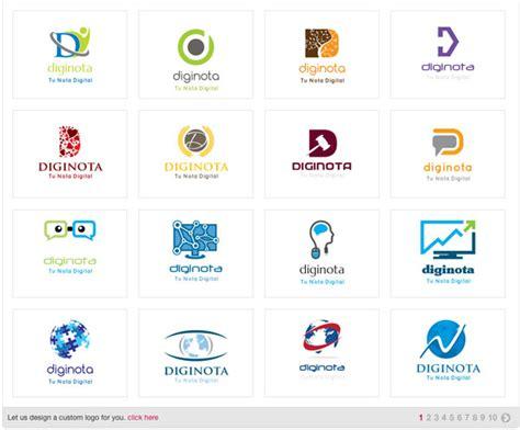 Crear logos en minutos y Gratis, Con Resultados Profesionales