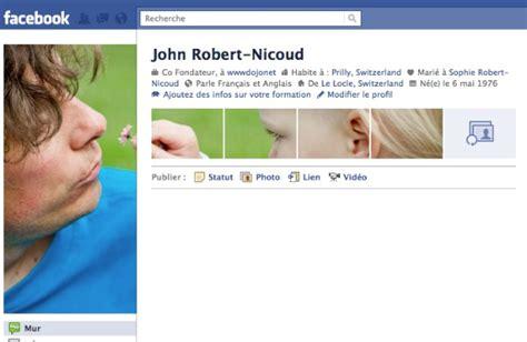 Crear perfil artistico en el nuevo perfil Facebook ...