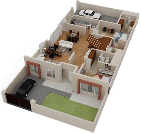 Crear Planos Casa   Diseños Arquitectónicos   Mimasku.com