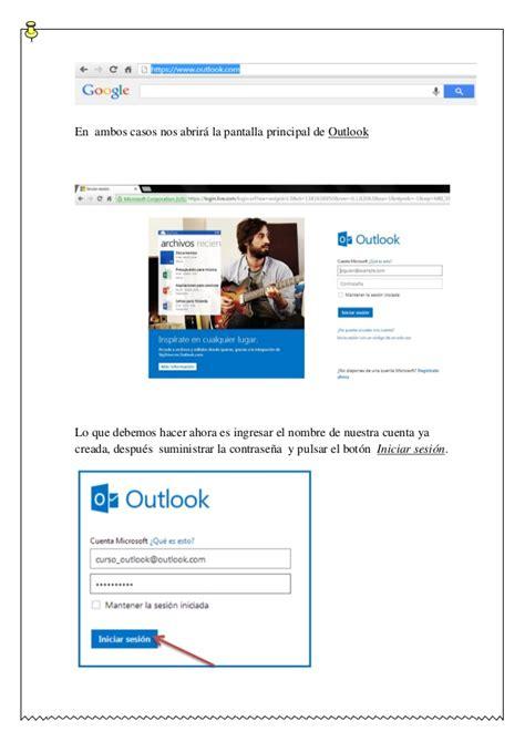 Crear reglas para correos recibidos en Outlook