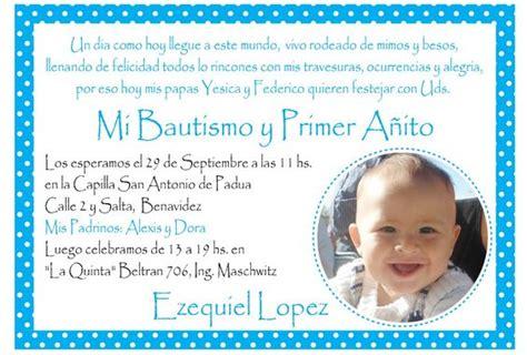crear tarjeta de invitacion gratis para bautizo - Buscar ...