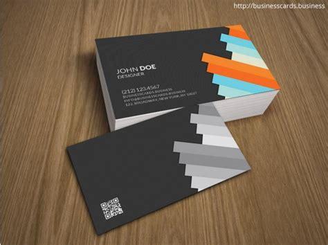 Crear Tarjetas de Presentación usando Plantillas Gratis ...