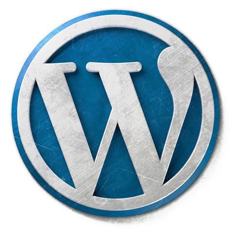 Crear un blog en WordPress gratis