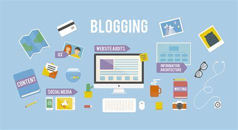 Crear un blog, los 6 puntos básicos para no tener problemas