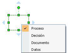 Crear un diagrama de flujo básico   Soporte de Office