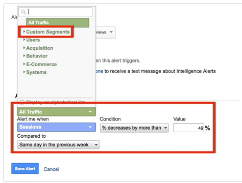 Create An Alert Google Search Help | Autos Post